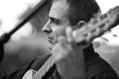 Vito Genna: Classical Flamenco Latin Guitar | Wantagh, NY | Flamenco Guitar | Photo #7