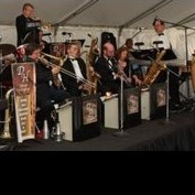 West Alexandria 30s Band | Different Hats Dance Orchestra 7,11 Or 18 Piece(s)