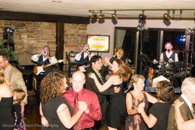 Bobby Way & The Fabulous Wayouts | Brookfield, WI | Variety Band | Photo #13