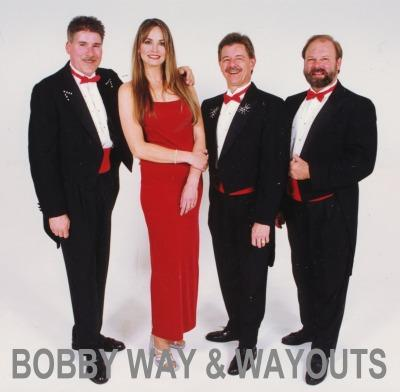 Bobby Way & The Fabulous Wayouts | Brookfield, WI | Variety Band | Photo #18