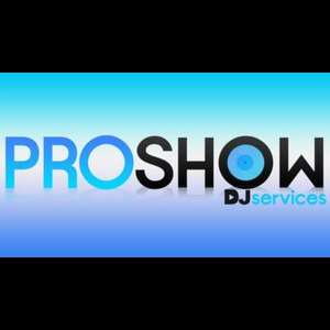 Jacksonville Wedding DJ | ProShow Disc Jockey Service