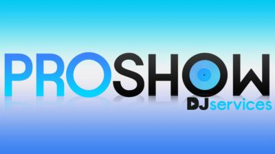 ProShow Disc Jockey Service | Saint Augustine, FL | DJ | Photo #1