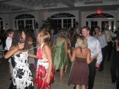 ProShow Disc Jockey Service | Saint Augustine, FL | DJ | Photo #19