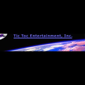Tic Toc Entertainment - DJ - Chicago, IL