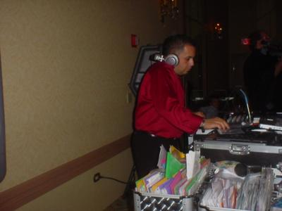 Tic Toc Entertainment | Chicago, IL | DJ | Photo #12