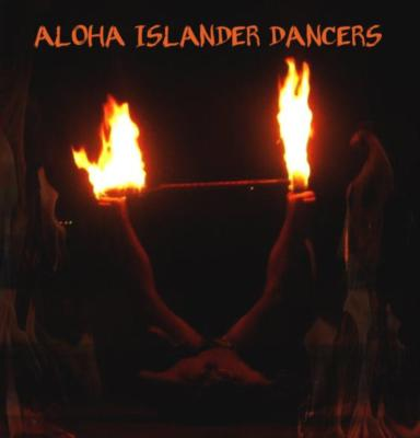 Aloha Islander Dancers | Miami, FL | Hawaiian Dancer | Photo #21