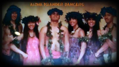 Aloha Islander Dancers | Miami, FL | Hawaiian Dancer | Photo #12