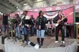 Center Stage Band Inc. | Richmond, VA | Cover Band | Photo #13