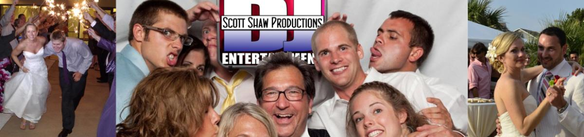 Scott Shaw Productions