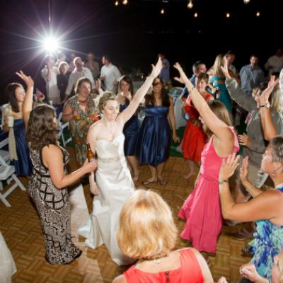 Scott Shaw Productions | Myrtle Beach, SC | DJ | Photo #4