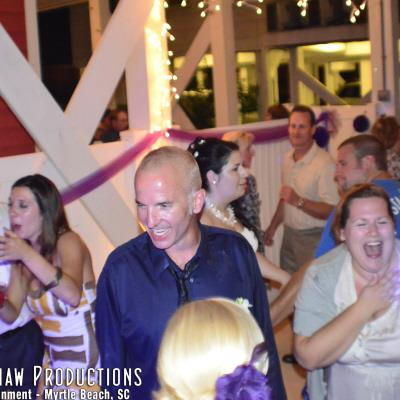 Scott Shaw Productions | Myrtle Beach, SC | DJ | Photo #14