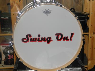 Swing On ! | Asheboro, NC | Swing Band | Photo #18