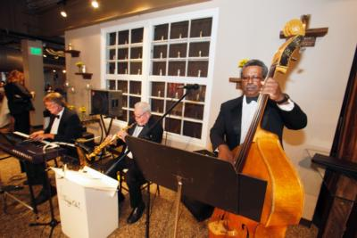Swing On ! | Asheboro, NC | Swing Band | Photo #20