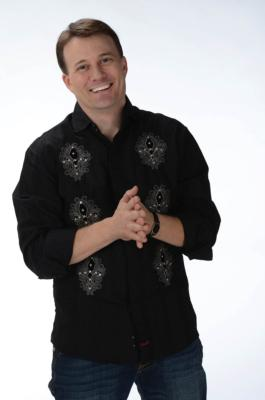 Cody Fisher | Austin, TX | Magician | Photo #8