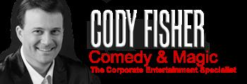 Cody Fisher | Austin, TX | Magician | Photo #5