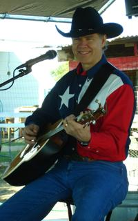 Riley Wilson/Guitarist/Singer/One Man Band | Frisco, TX | One Man Band | Photo #12