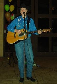 Riley Wilson/Guitarist/Singer/One Man Band | Frisco, TX | One Man Band | Photo #7
