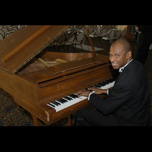 Baltimore Pianist | Terrymarshall