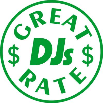 Great Rate DJs Sacramento & Bay Area | Fairfield, CA | DJ | Photo #1