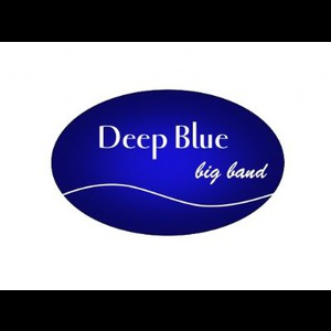 Deep Blue Big Band - Big Band - Des Plaines, IL