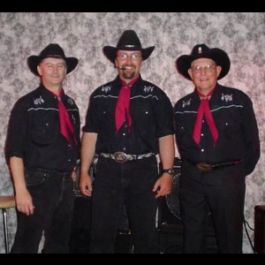 The Prairie Travellers - Cover Band - Halbrite, SK