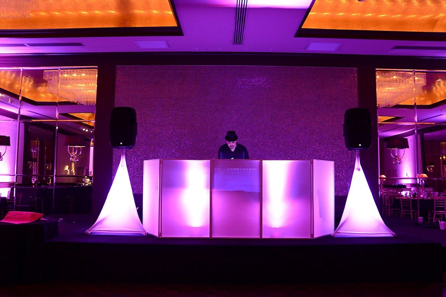 Party Specialists - DJ - Hollywood, FL
