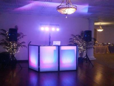 Party Specialists, Inc. | Miramar, FL | DJ | Photo #12