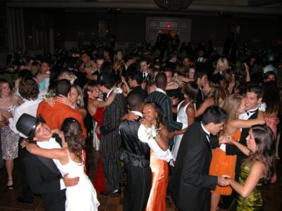 Party Specialists, Inc. | Miramar, FL | DJ | Photo #19