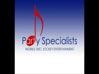 Party Specialists, Inc. | Miramar, FL | DJ | Wedding Testimonials