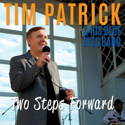 Tim Patrick and His Blue Eyes Band | Minneapolis, MN | Swing Band | Photo #9