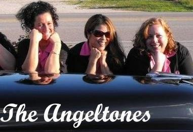 The Angeltones | Red Bank, NJ | Oldies Band | Photo #15