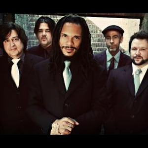 Roanoke Soul Band | The Dickens