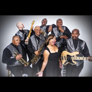 Richmond Variety Band | Horizon