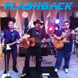 Flashback  - Cover Band - New Orleans, LA