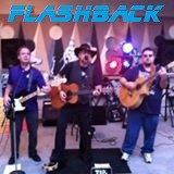 New Orleans Acoustic Musician | Flashback