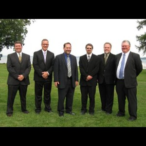 Fox Lake Variety Band | Whoz Playing?