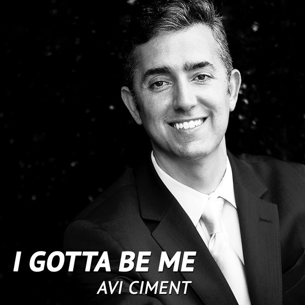Avi Ciment - 50s Singer - Miami, FL