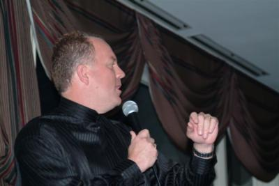 Comedy Hypnotist Doug Maccraw | Omaha, NE | Hypnotist | Photo #12