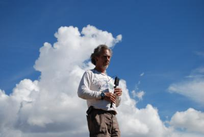 Robert Burns | San Diego, CA | Bagpipes | Photo #11