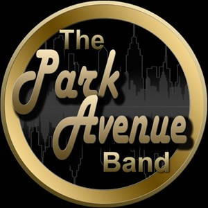 Brown Cover Band | The Park Avenue Band