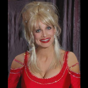 Tribute to Dolly Parton and Dolly & Kenny Tribute - Dolly Parton Impersonator - Atlanta, GA