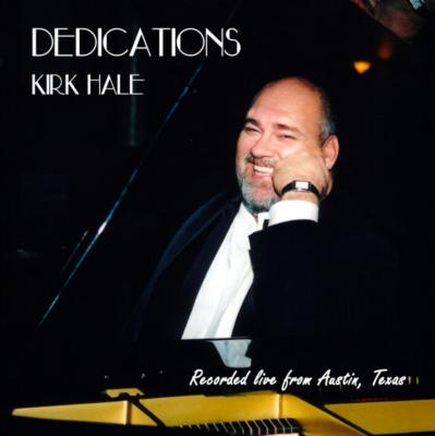 Kirk Hale | Galveston, TX | 70's Hits Piano | Photo #2