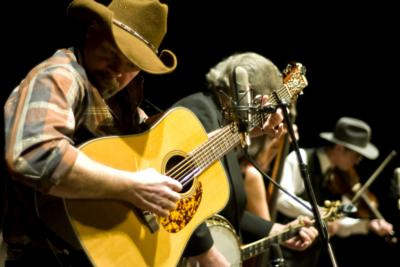 Kathy Boyd & Phoenix Rising | Tualatin, OR | Bluegrass Band | Photo #11