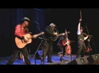 Kathy Boyd & Phoenix Rising | Tualatin, OR | Bluegrass Band | Photo #16
