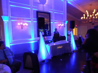 Rockjocks Professional Dj Services | Savannah, GA | DJ | Photo #23