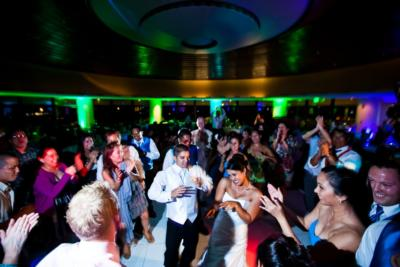Rockjocks Professional Dj Services | Savannah, GA | DJ | Photo #18