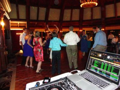 Rockjocks Professional Dj Services | Savannah, GA | DJ | Photo #8