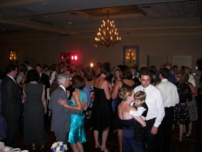 Rockjocks Professional Dj Services | Savannah, GA | DJ | Photo #15