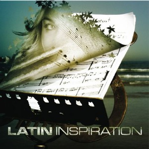 Lee Center Salsa Band | Latin Inspiration