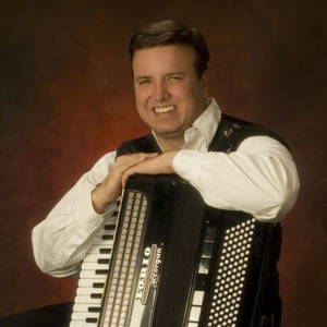 Barnesville One Man Band | Pat Septak: Pittsburgh's #1 Accordionist
